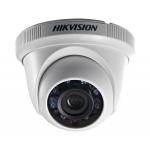 Куполна IR камера HIKVISION DS-2CE55C2P-IRP