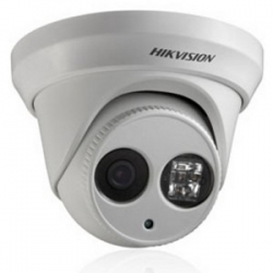 Вандалозащитена камера HIKVISION DS-2CE56C2P-IT3