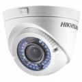 Влагозащитена варифокална 4в1 2MPix камера Hikvision DS-2CE56D0T-VFIR3F