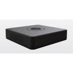 16 канален HD-TVI DVR Hikvision DS-7116HGHI-F1
