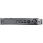 16 канален DVR Hikvision DS-7316HWI-SH