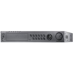 8 канален DVR Hikvision DS-7308HWI-SH