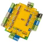 Мрежови контролер GUARD Net