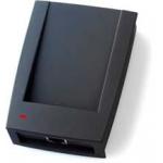 Настолен четец Z-2 USB 125kHz/13.56MHz R/W