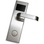 Електромеханична брава за врата Z-7 EHT