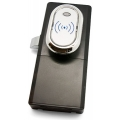 Електронна ключалка за мебели Z-396 ET