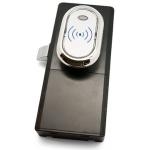 Електронна ключалка за мебели Z-395 ET