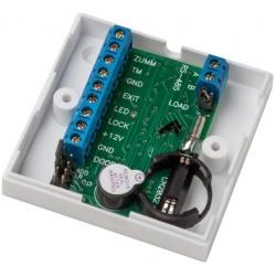 Мрежови контролер Z-5R Net 8000