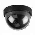 Куполна камера Longse LCDESE