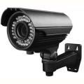 Влагозащитена варифокална камера Longse LIA40ESM