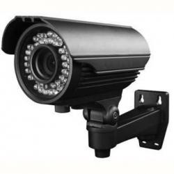 Влагозащитена варифокална камера Longse LIA40ESFP