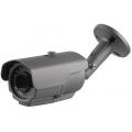 Влагозащитена камера Longse LIB24SE
