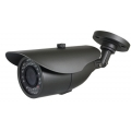 Влагозащитена камера Longse LICG24SM