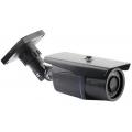 Влагозащитена камера Longse LIK24SHE