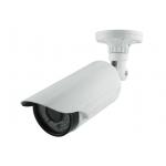 Влагозащитена HD-SDI камера Longse LIN40SNHD