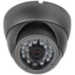 Вандалозащитена камера Longse LIRDBSM