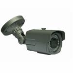 Влагозащитена варифокална камера Longse LIV40HHB