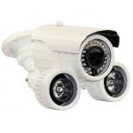 Влагозащитена варифокална камера Longse LIXG80SFP