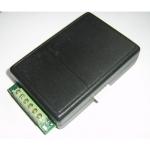 GSM модул AD1p