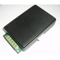 GSM модул AD1k