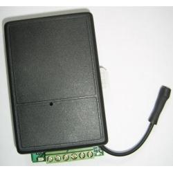 GSM модул AD1m