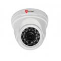 Куполна IR камера Relong RL-H801