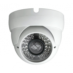 1.3 Mpixel IP варифокална камера TVT TD9515M