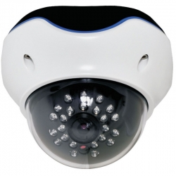 Влагозащитена HD-SDI камера TVT TD8521