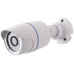 Влагозащитена HD-TVI камера TVT TD7411TS