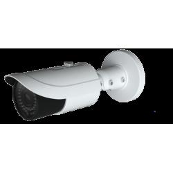 3 Mpixel IP варифокална камера TVT TD9433T