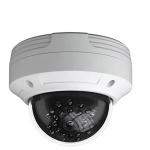 Влагозащитена вандалоустойчива HD-TVI камера TVT TD7511TS-P/D/IR1
