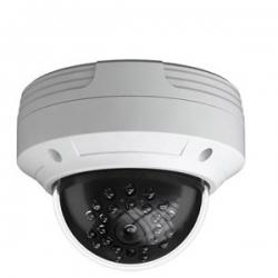 Влагозащитена вандалоустойчива HD-TVI камера TVT TD7521TE-D/IR1