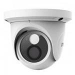 Влагозащитена HD-TVI камера TVT TD7514TS-P/D/IR1/3.6
