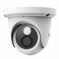 Влагозащитена HD-TVI камера TVT ТD7524TE-D/IR1/2.8