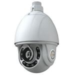 2 Mpixel IP PTZ камера TVT TD9622