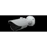 1.3 Mpixel IP камера TVT TD9412E