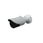 2 Mpixel IP камера TVT TD9422M