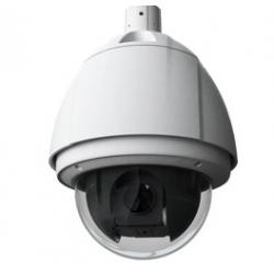 2 Mpixel IP PTZ камера TVT TD9620