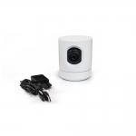 1 MPixel управляема WiFi IP Home камера RS-CH772H1B-28