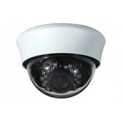 Куполна варифокална камера Viewse VC-IR692