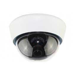 Куполна варифокална камера Viewse  VC-249