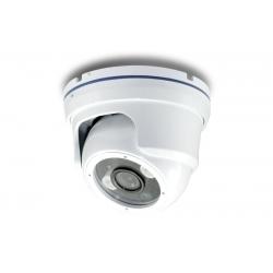 1.3 Mpixel IP камера iCatch IN-VD8101