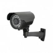 Влагозащитени камери